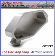 RCM Subaru Impreza Induction Wing Intake Box RCM760